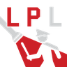 Lucy Parsons Labs Logo