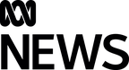 NEWS_LEFT ALIGNED STACKED BLACK.png