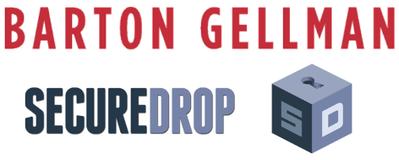 barton-gellman-logo.png