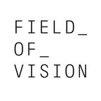 Field of Vision logo