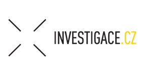investigacecz.png