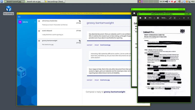 sdworkstation-screenshot-feb-26.png