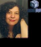 Stefania Maurizi SecureDrop